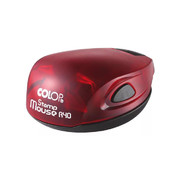 Карманная Colop Stamp Mouse R40 фото
